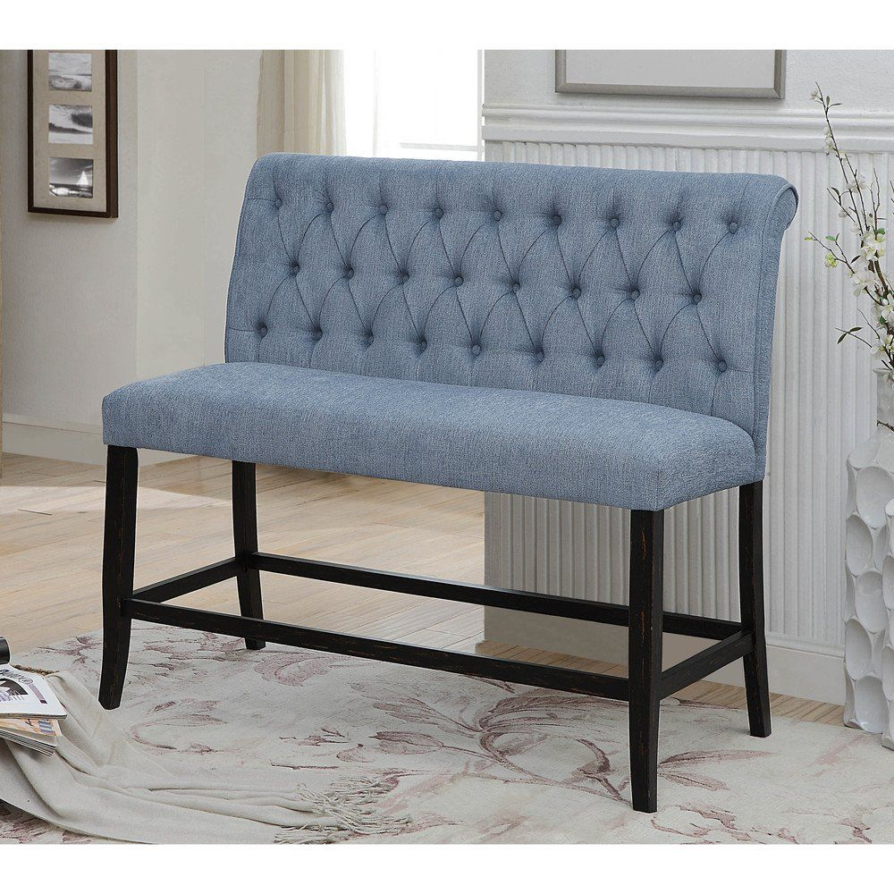 Overstock Com Online Shopping Bedding Furniture Electronics Jewelry Clothing More Furniture Furniture Of America Upholstered Bench Bedroom