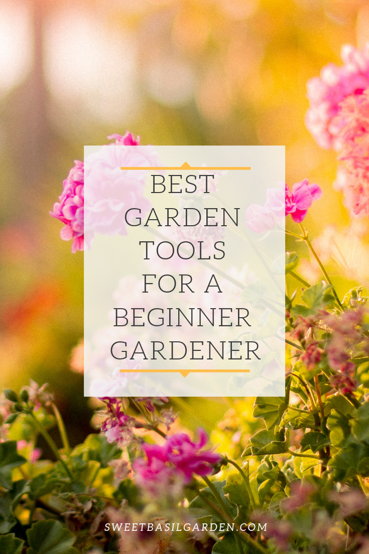104061ad07d98aed045975654eb92019 - In Every Relationship There's A Gardener And A Flower