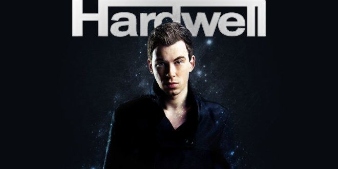 Hardwell I Am Hardwell Music Dj Poster Wallpapers Hd: Hardwell HD Wallpapers