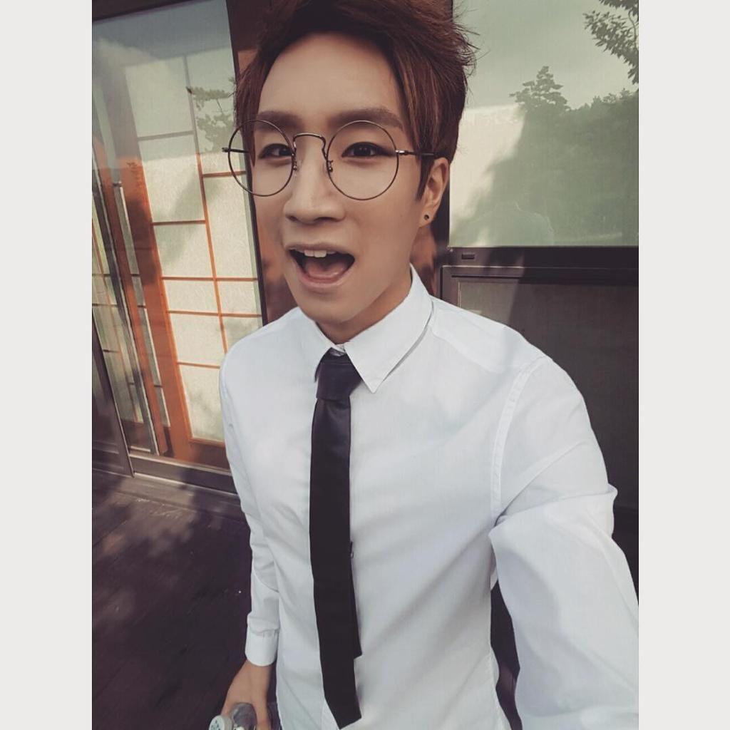 Cory 홍 on