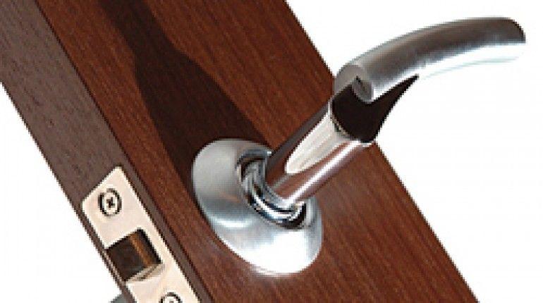 Stunning Dexter Door Lock Removal And Dexter Door Lock Directions