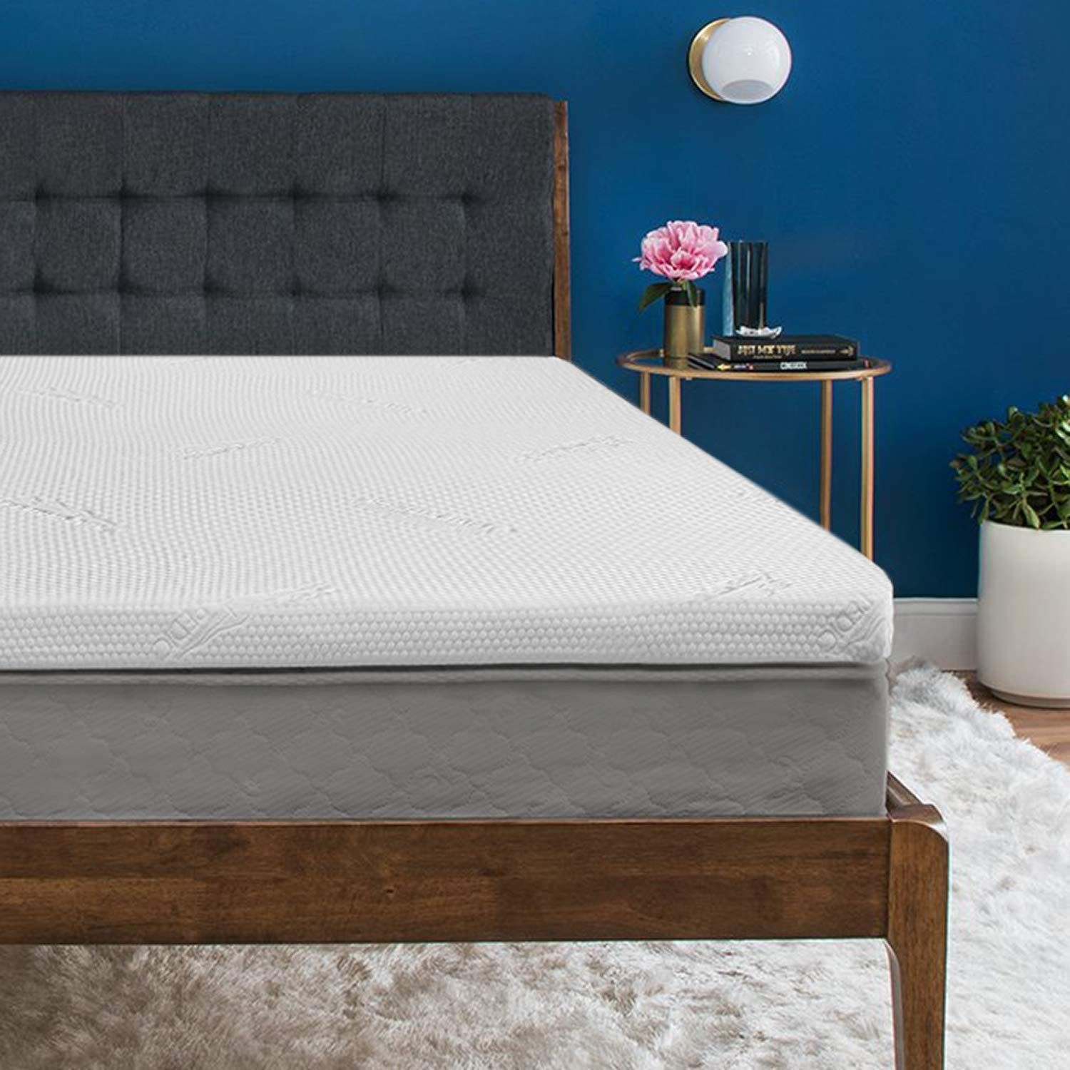 This Insanely Good Amazon Home Sale Has Everything You