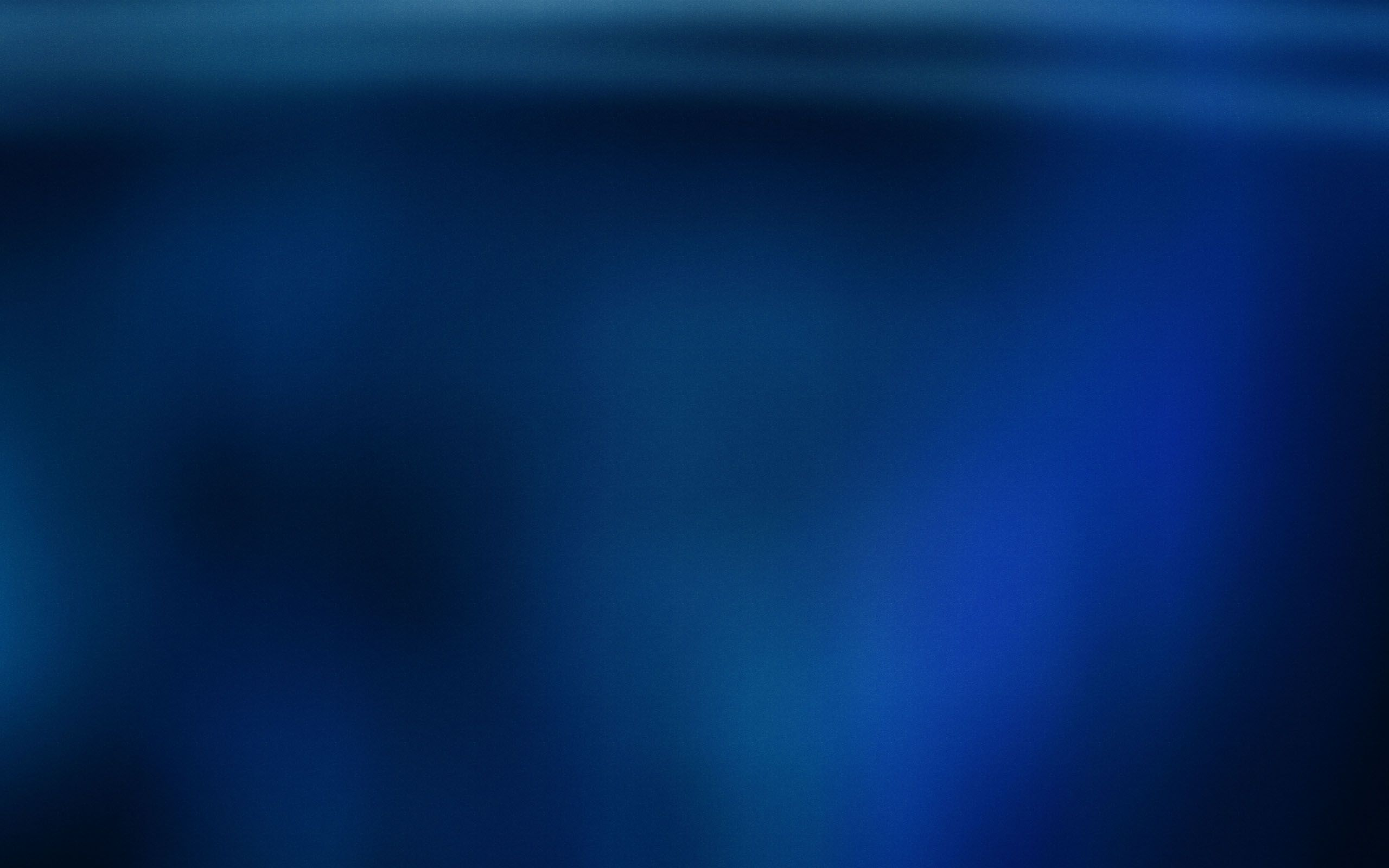 Plain Blue Backgrounds Wallpapers Wallpaper