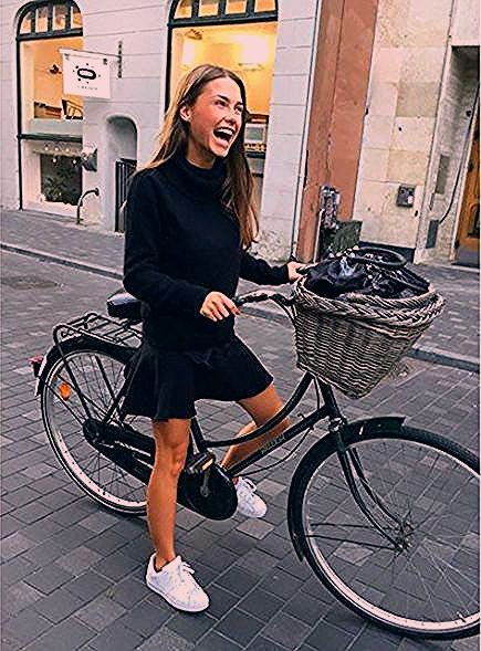 Photo of 64 ideas travel style outfits sweaters for 2019