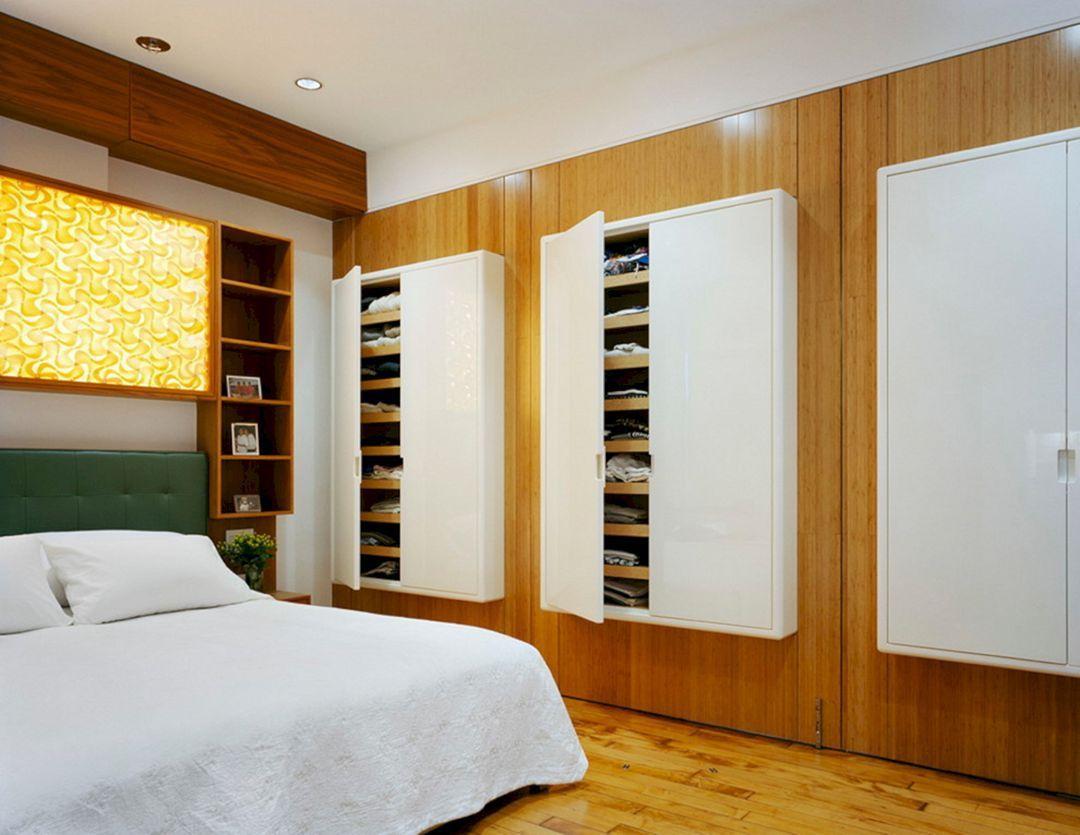 Bedroom Wall Storage Ideas 2 Bedroom Wall Storage Ideas 2 Design