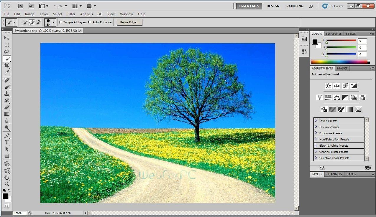 Norwegian Windows Vista X32 Iso Image Download Dentnanwe Pinterest