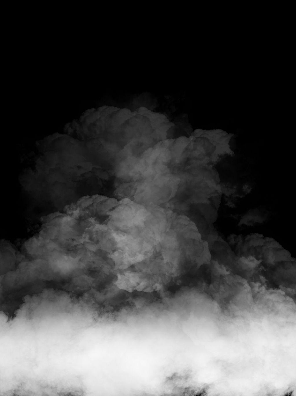 Creative Minimalist Smoke Black Background Smoke Background Photoshop Digital Background New Background Images