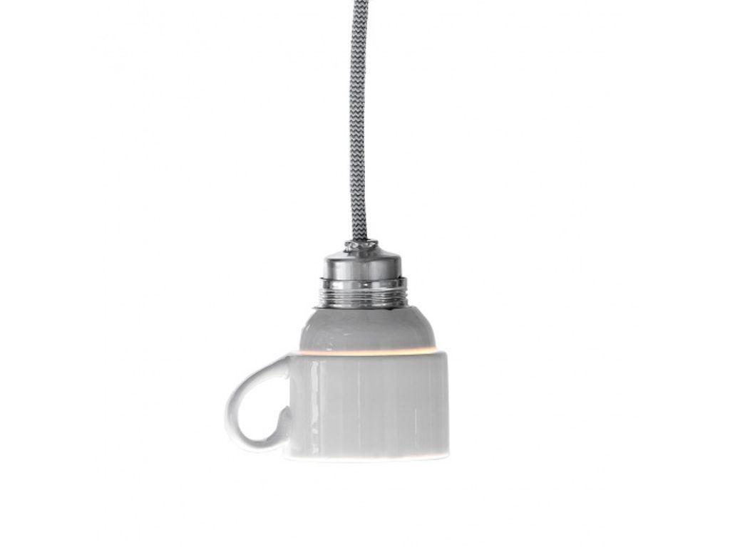 Cup Light, Like price: €57.56
