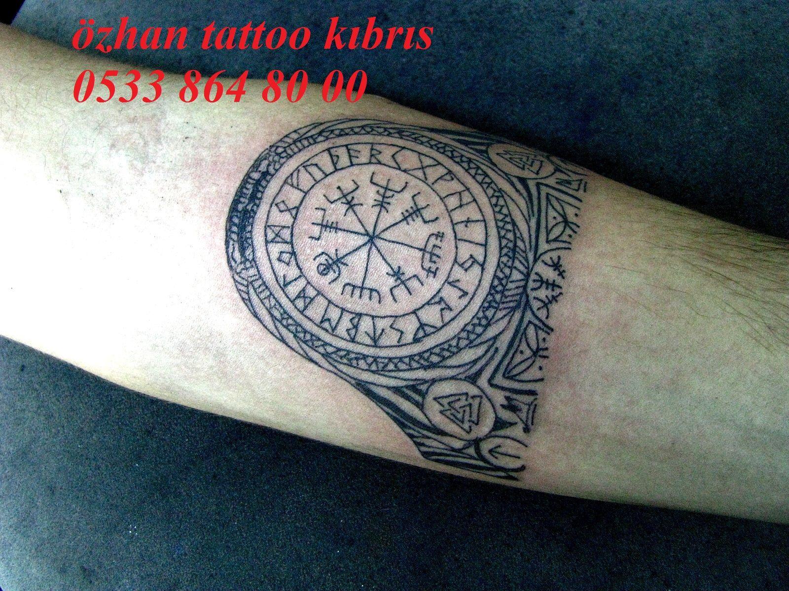 Dovme Kibris Tattoo Cyprus Cyprus Tattoo Nicosia Tattoo Dovme Modelleri Tattoo Dovme Tattoo Dovme Dovme Fiyatlari Tattoo Mandala Dovmesi Dovme Dovme Modelleri