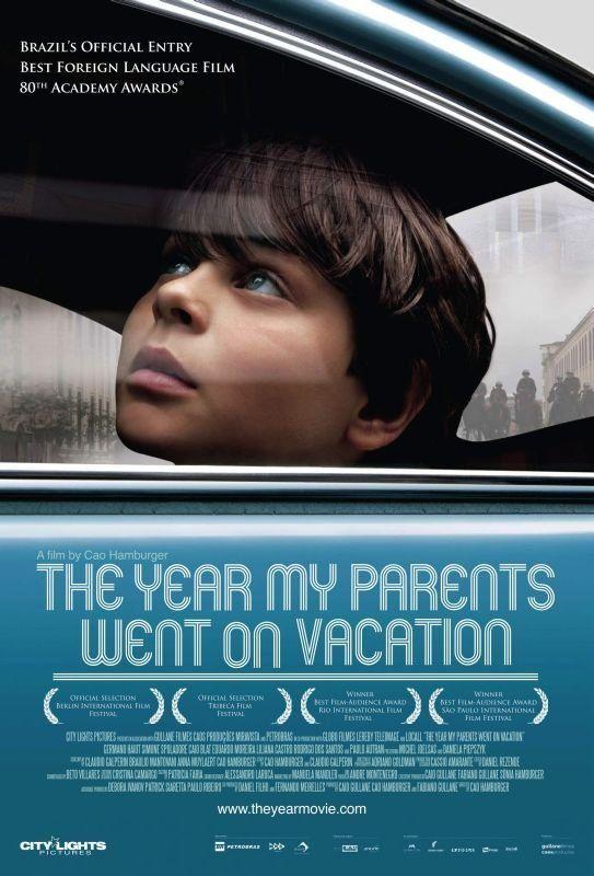O Ano em Que Meus Pais Saíram de Férias (2006) - http://www.musicvideouniverse.com/drama/o-ano-em-que-meus-pais-saram-de-frias-2006/ ,