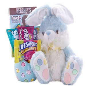 12 best easter gifts gift baskets images on pinterest easter 12 best easter gifts gift baskets images on pinterest easter gift baskets php and gifts negle Choice Image