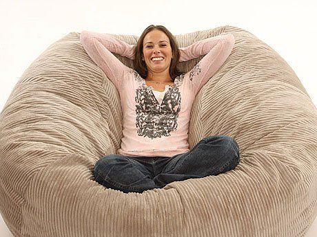 Gallery Photos Fatsak Beanbag Best Bean Bag Chair By