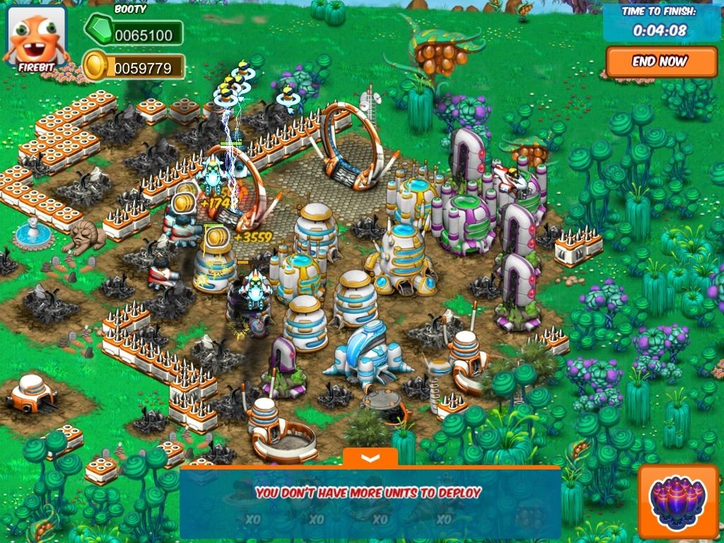 Galaxy Life Pocket Adventures Review http
