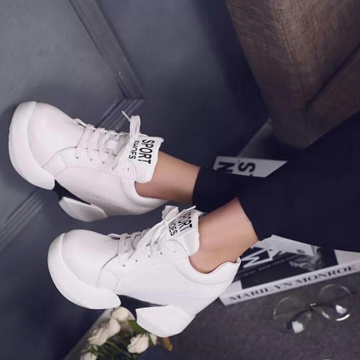 Stoklar Guncellendi 2018 Ozel Uretim Yeni Sezon Harajuku Spor Ayakkabi Urun Fiyati 160 Kargo Dahil Kapida Kartla Adidas Stan Smith Sneakers Adidas Sneakers