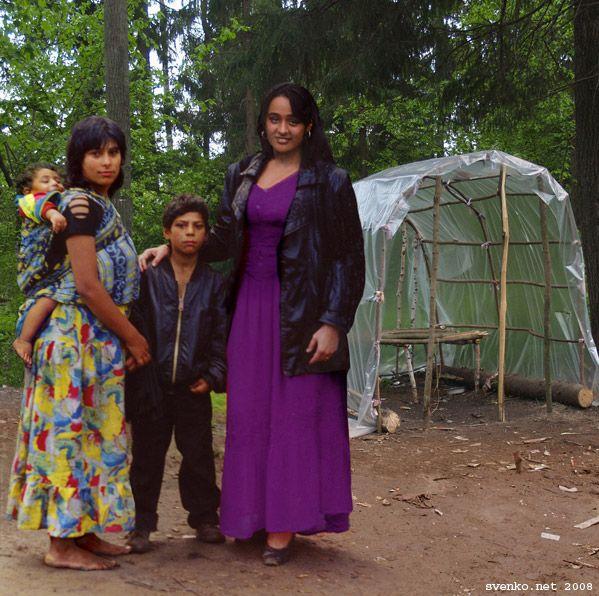 судить составу, цыганские флюхи фото резьбы сети предостаточно