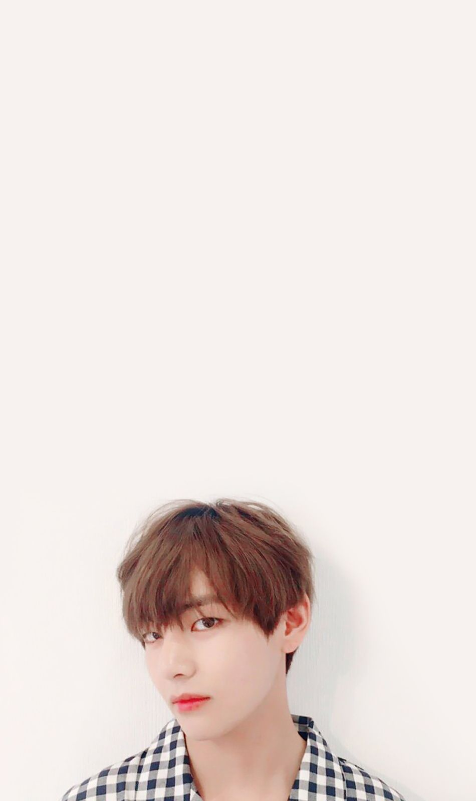 Related Image Taehyung Bts V Pictures Bts Wallpaper