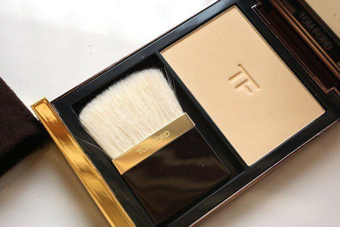 #TomFord #illuminating #powder #review #price and details on the blog
