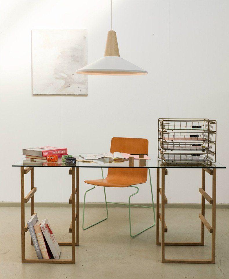 Lundlund Minimalist Scandinavian Wooden Pendant Light In 2020 Wooden Pendant Lighting Furniture Simple Lighting