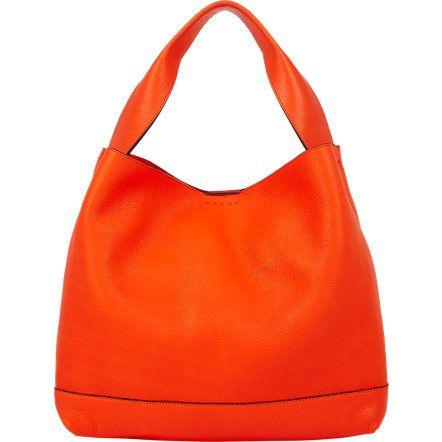 Marni Hobo Bag at Barneys.com