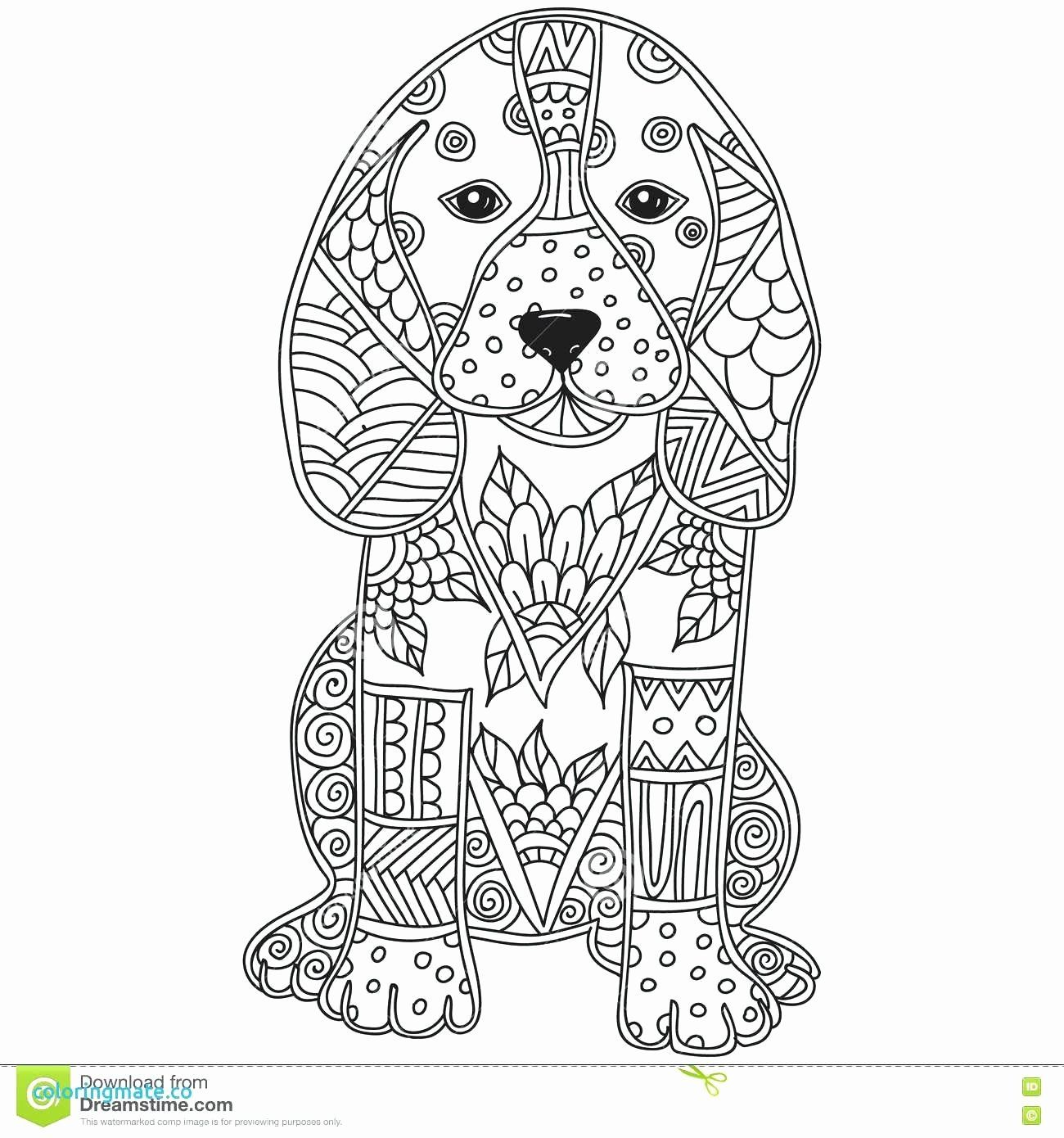 Animal Coloring Sheets Hard New Dog Coloring Pages For Adults Theroarub Dog Coloring Page Animal Coloring Pages Dog Coloring Book