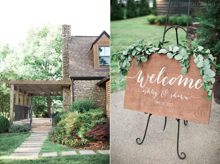 Ashley Shawn Arrington Vineyard Stone House Wedding 0103 1 Pp W768 H574 S Upscale Tennessee At The