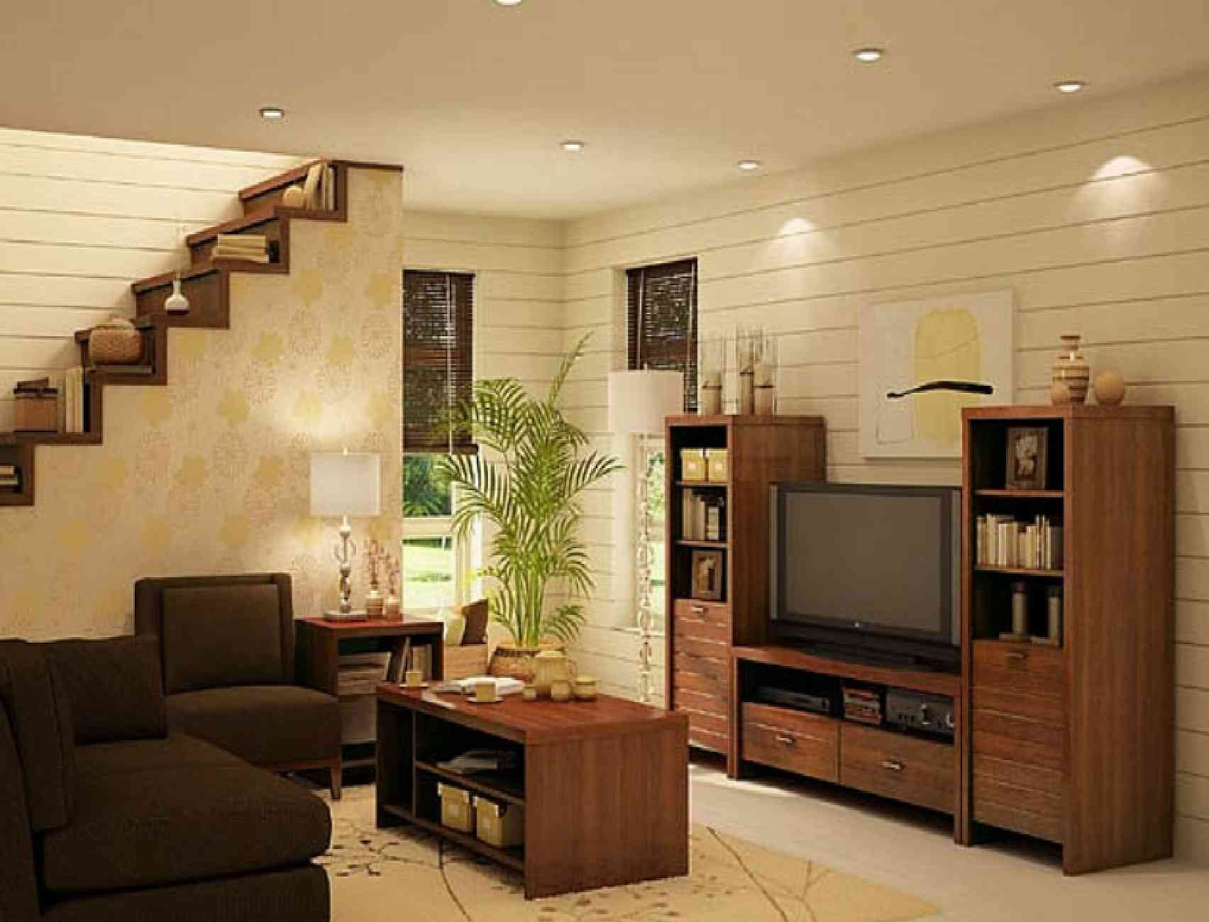 wall paintings for living room | Wall painting designs pictures for ...