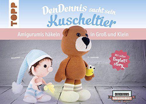 Amigurumi Häkelanleitung Kostenlos Deutsch : Amigurumi minimee zombie häkeln ouk kostenlose anleitung