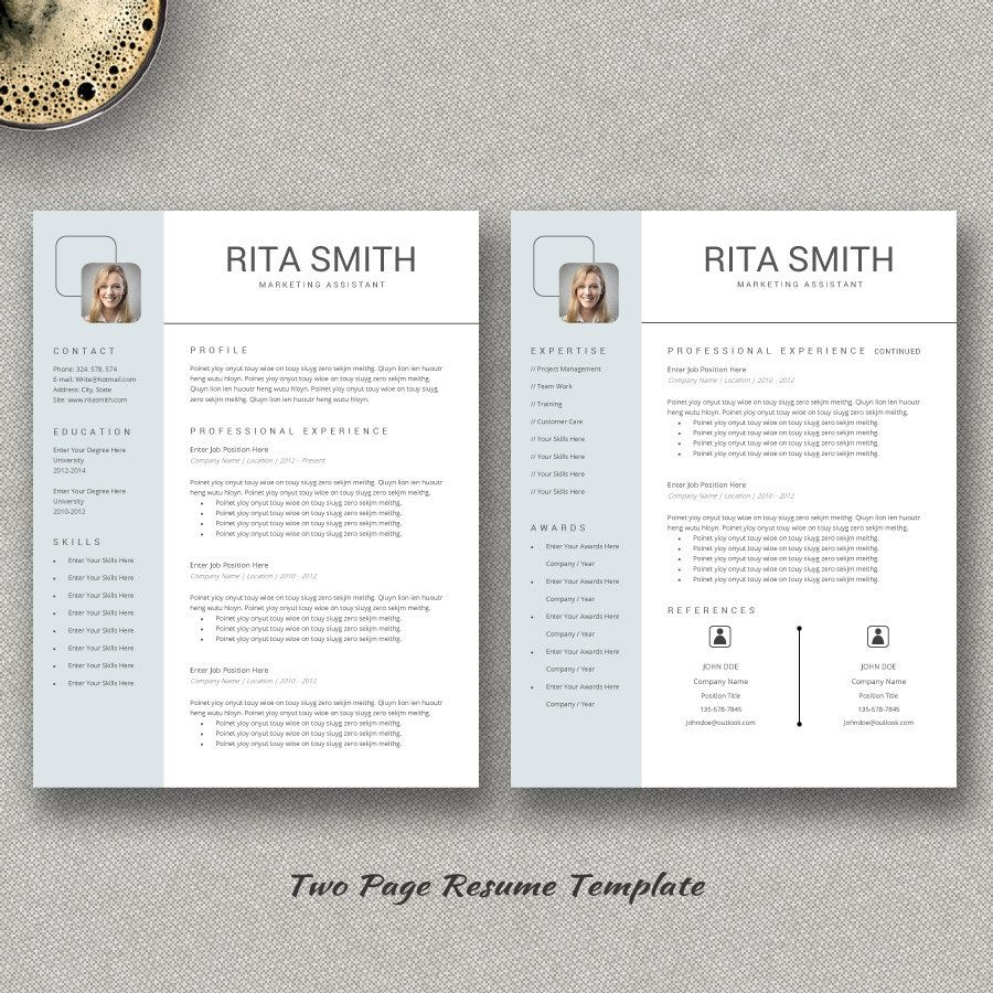Nice 10 Steps To Creating A Resume Thick 10 Words To Put On Your Resume Square 100 Greatest Resume Words 100 Resume Words Young 10x10 Grid Template Soft12 Tab Divider Template Professional Resume Template Word 1 And 2 Page By ResumePress ..