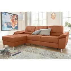 Photo of exxpo – sofa fashion Ecksofa Exxpo by GalaExxpo by Gala