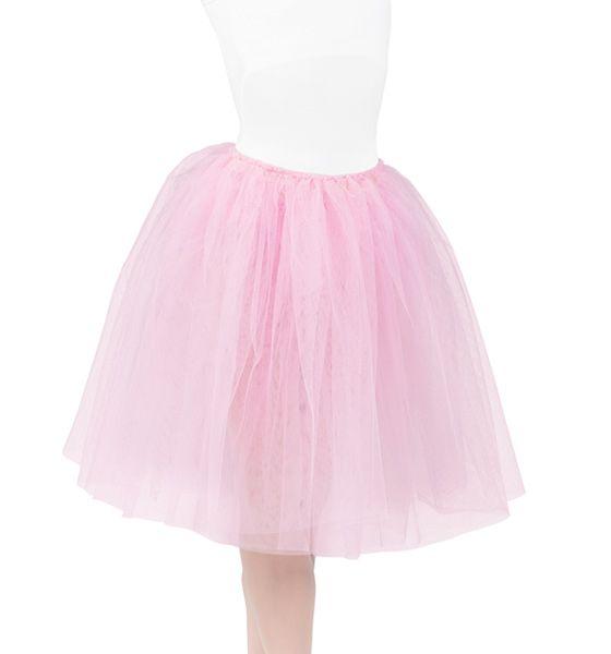 5b25949d1c2 Speechless Lace Maxi-Overlay Romper