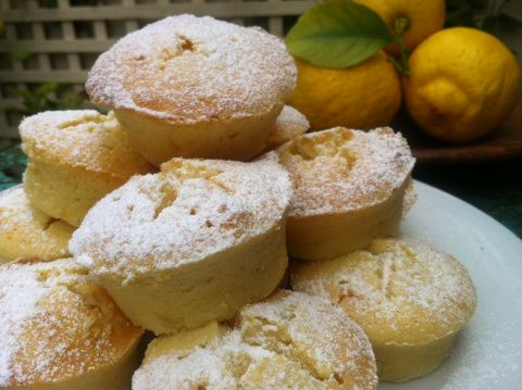 Lemon Sour Cream Cake - Easy & Delicious 125 grams butter, softened  1 cup caster sugar 3 eggs  lemon zest from 1 large lemon 1 and a 1/2 cups plain flour 1 teaspoon baking powder pinch of salt 200 mls sour cream