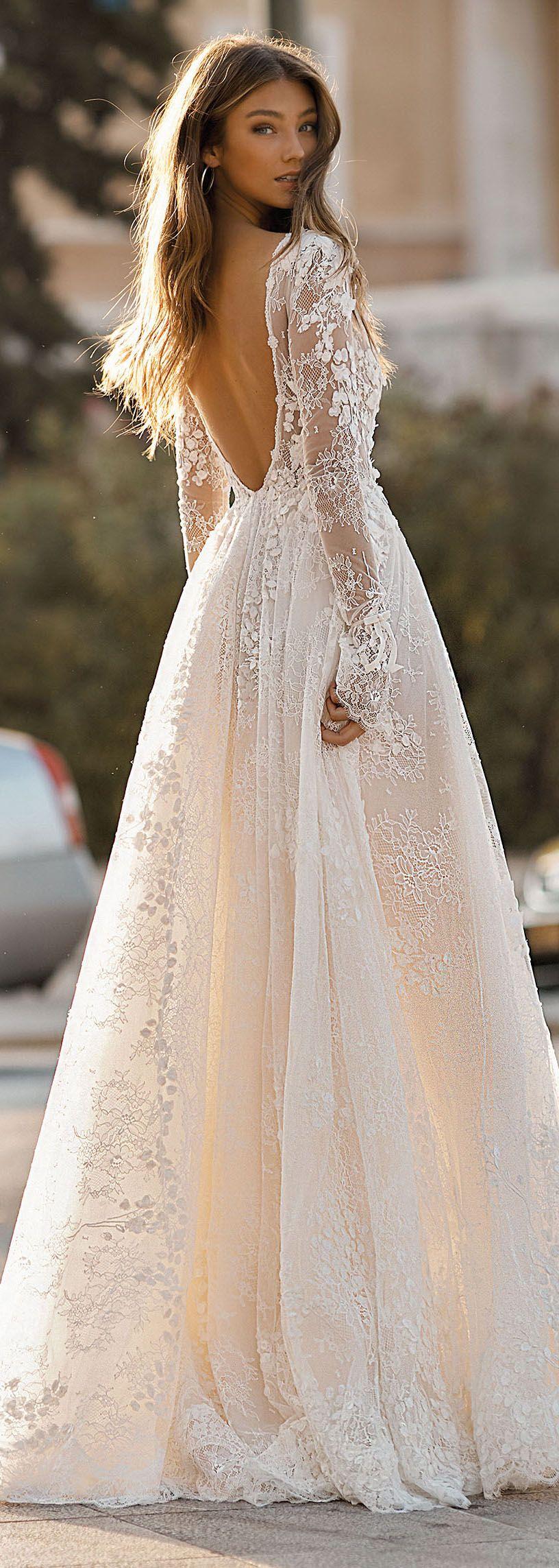 Beautiful Berta Style 19 108 From The Athens Collection Wedding Dresses Simple Wedding Dresses Berta Wedding Dress [ 2286 x 816 Pixel ]