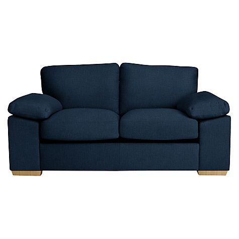 John Lewis Marshall Medium Sofa Bed Online At Johnlewis