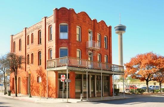 San Antonio Panic Room Panic Rooms San Antonio Trip Advisor