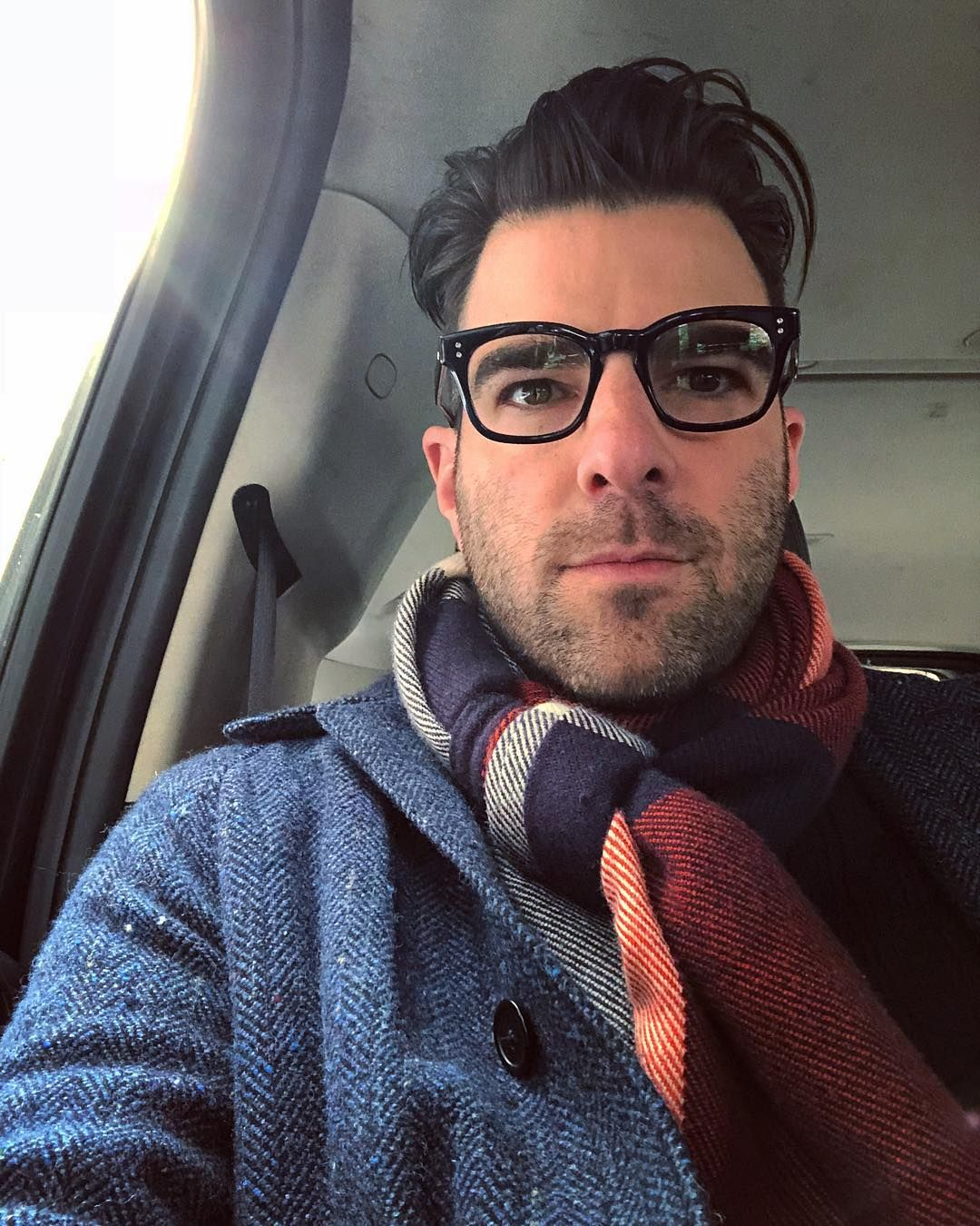 Zachary Quinto Beautiful Man Zachary Quinto American Actors