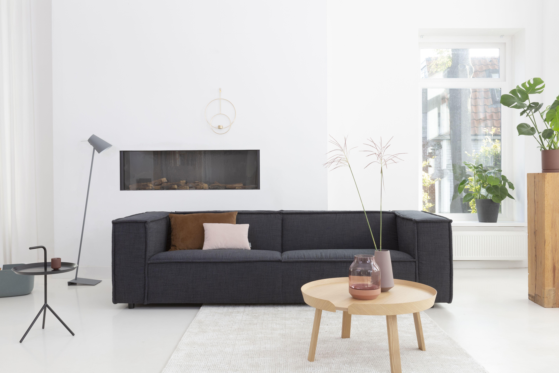 By sidde bank knud eur 899 scandinavisch design for Scandinavisch design bank