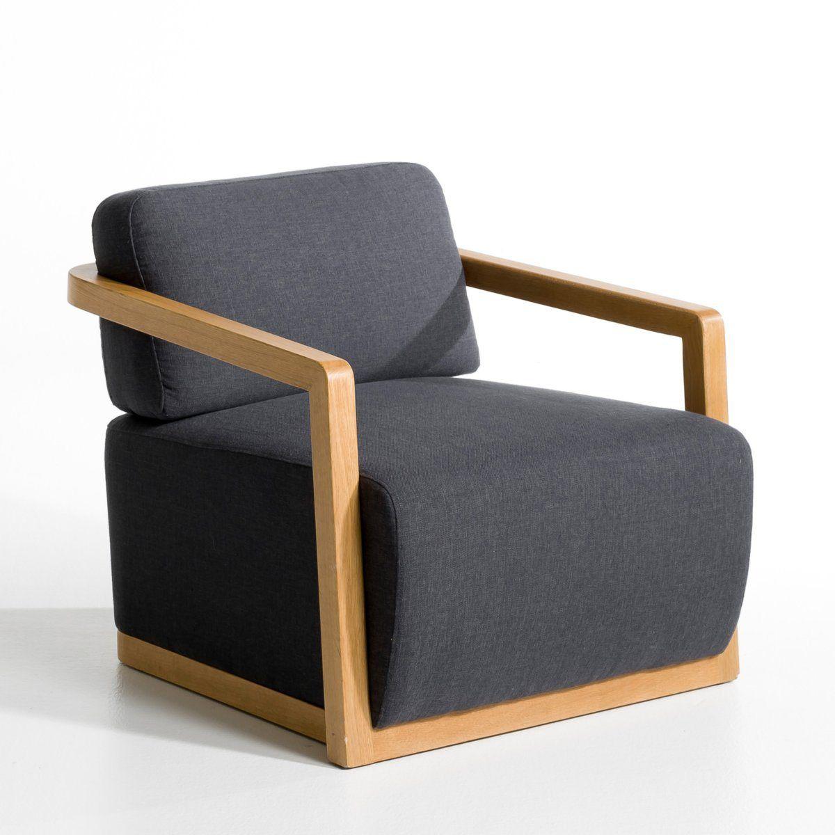ampm - magnifique nouvelle collection ensemble de meuble design