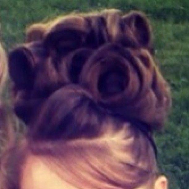 #hair+#hairstyles+#pentecostalhairstyles+#pentecostal+#apostolichairstyles+#apostolic+#longhair+#uncuthair+#beauty+#curls+#elegant