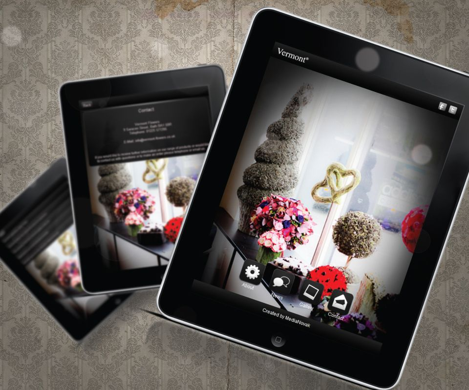 Online Marketing | Successful Online Marketing Tips for Your Photography Business