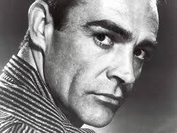 Sean Connery - legend