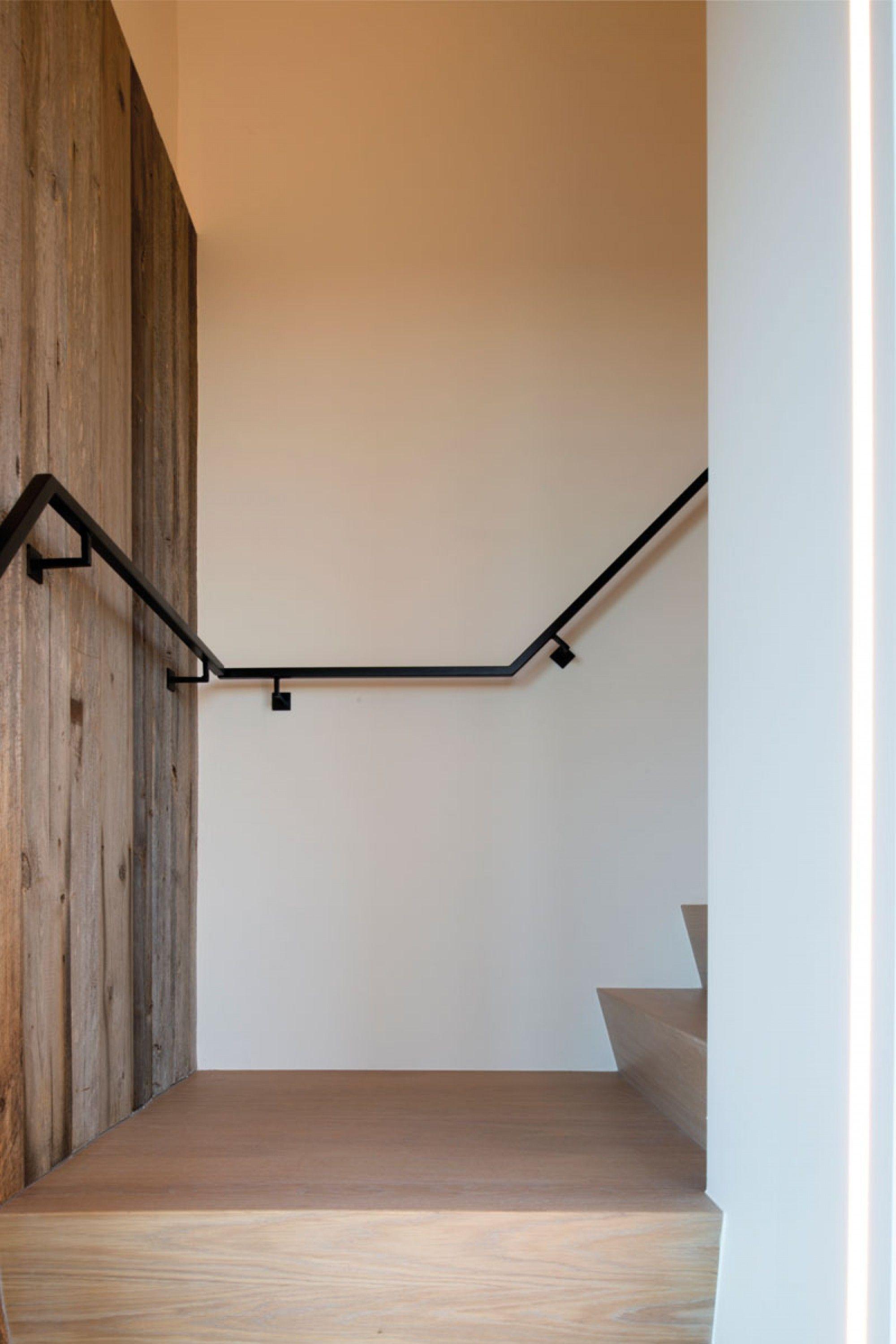 Eiken Keuken Vergrijzen : toilet strak landelijk Google zoeken Stairs