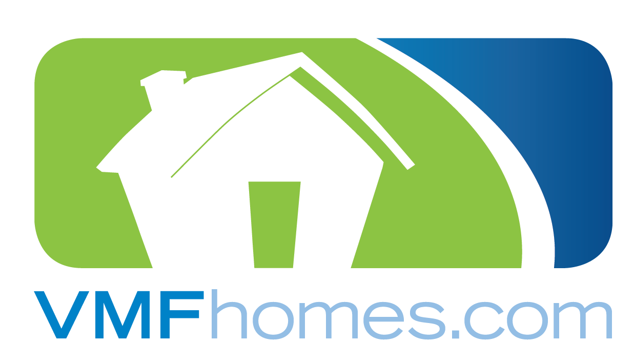 Vmf Foreclosed Repossessed Homes