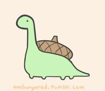 Sheldon The Tiny Dinosaur I Do Not Own Sheldon Or Anything