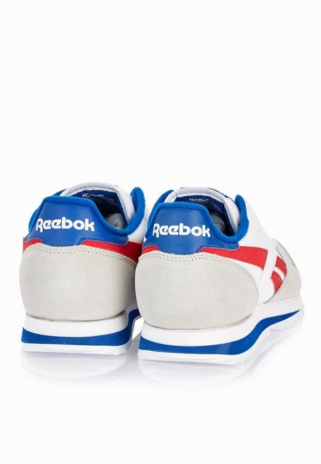 low priced 6ca4a e938d ... REEBOK Classic Leather Ripple Low BP ...