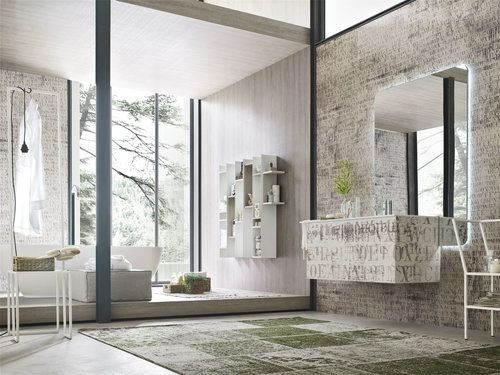 Ideal Bagno ~ Best bagno images research apartment therapy