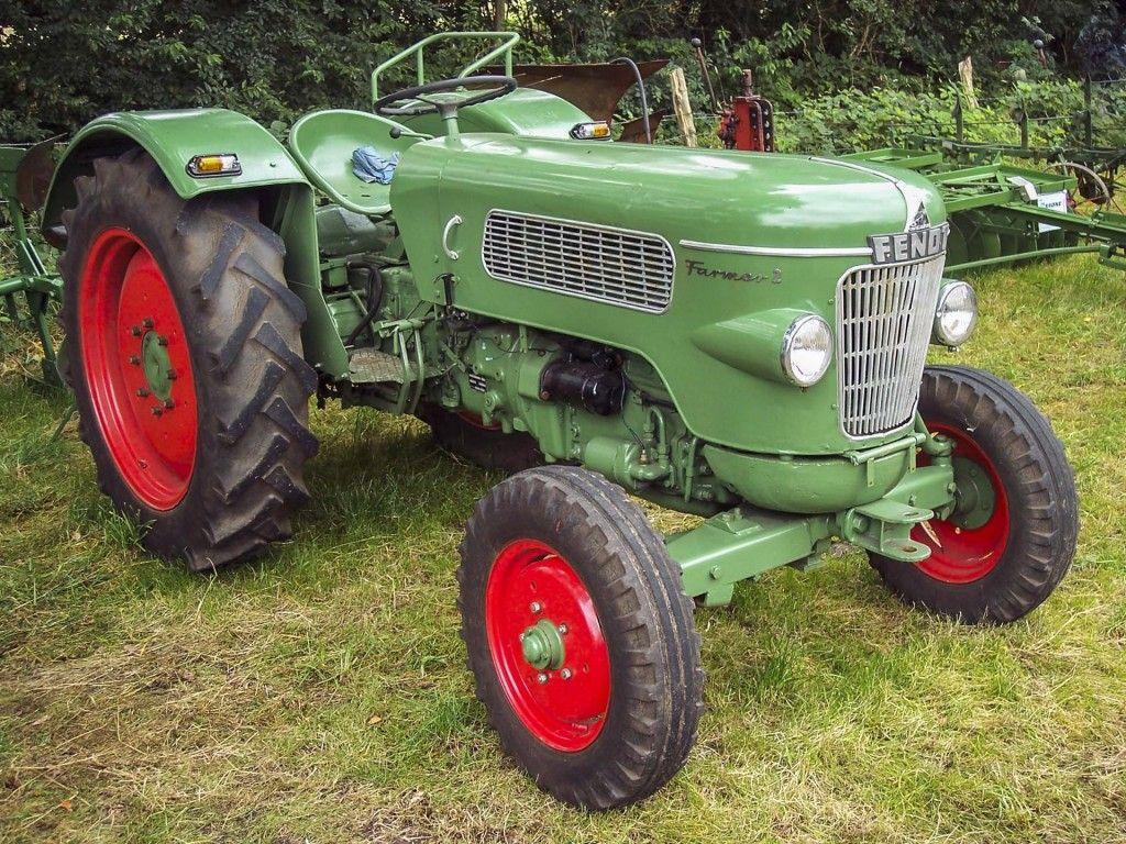 fendt farmer 2 tractors all makes. Black Bedroom Furniture Sets. Home Design Ideas