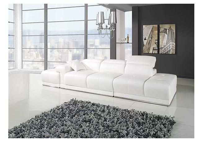 Pohovka Aston dostupné nové látky‼ Sofa bed furniture