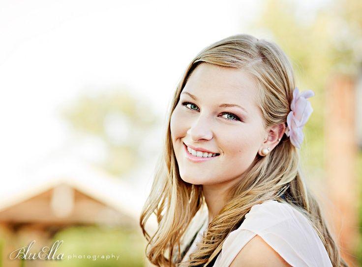 senior picture inspiration | Senior Inspiration | senior picture ideas