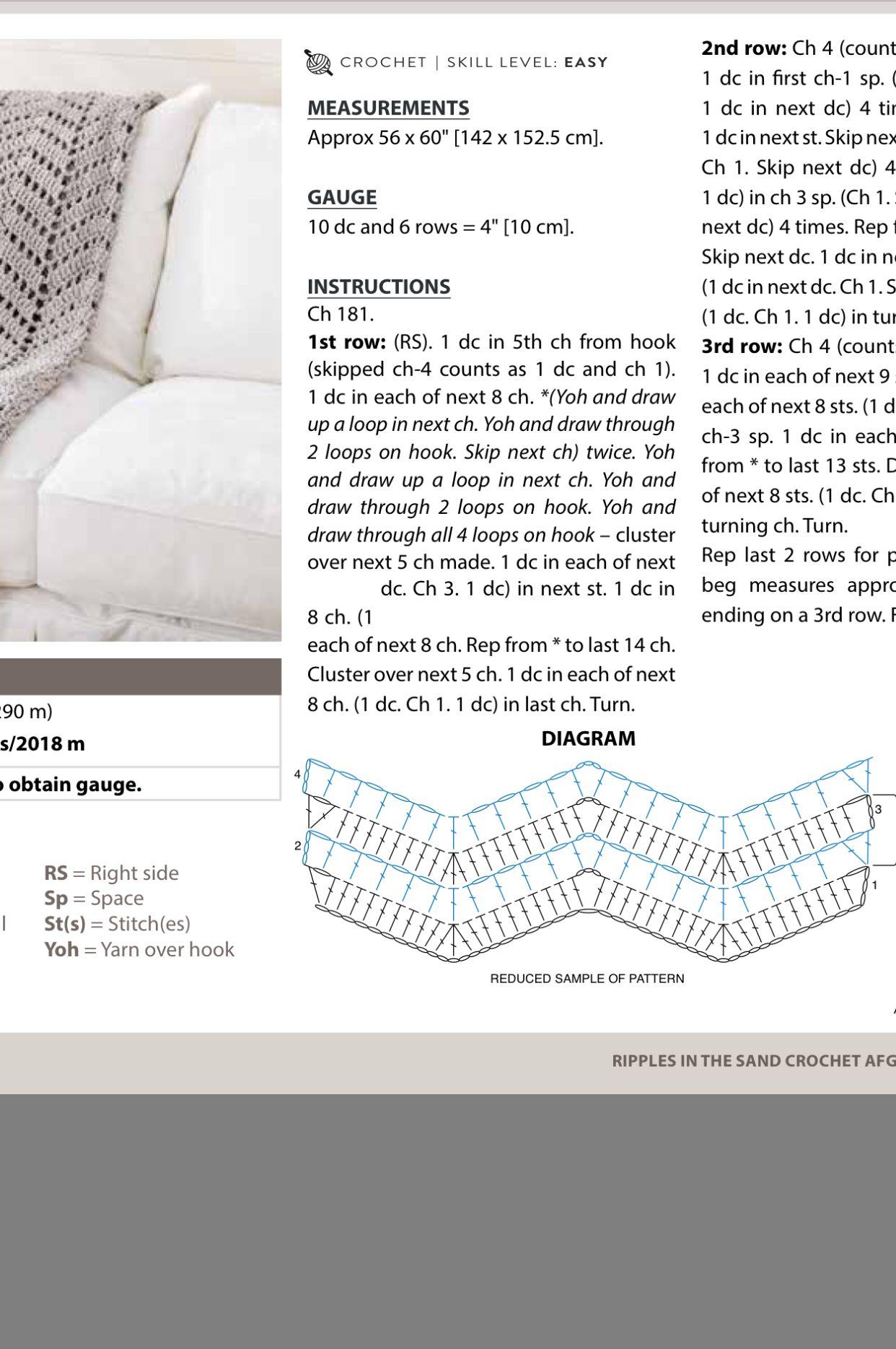 Pin By Joni Hanks On Crochet Crochet Site Master