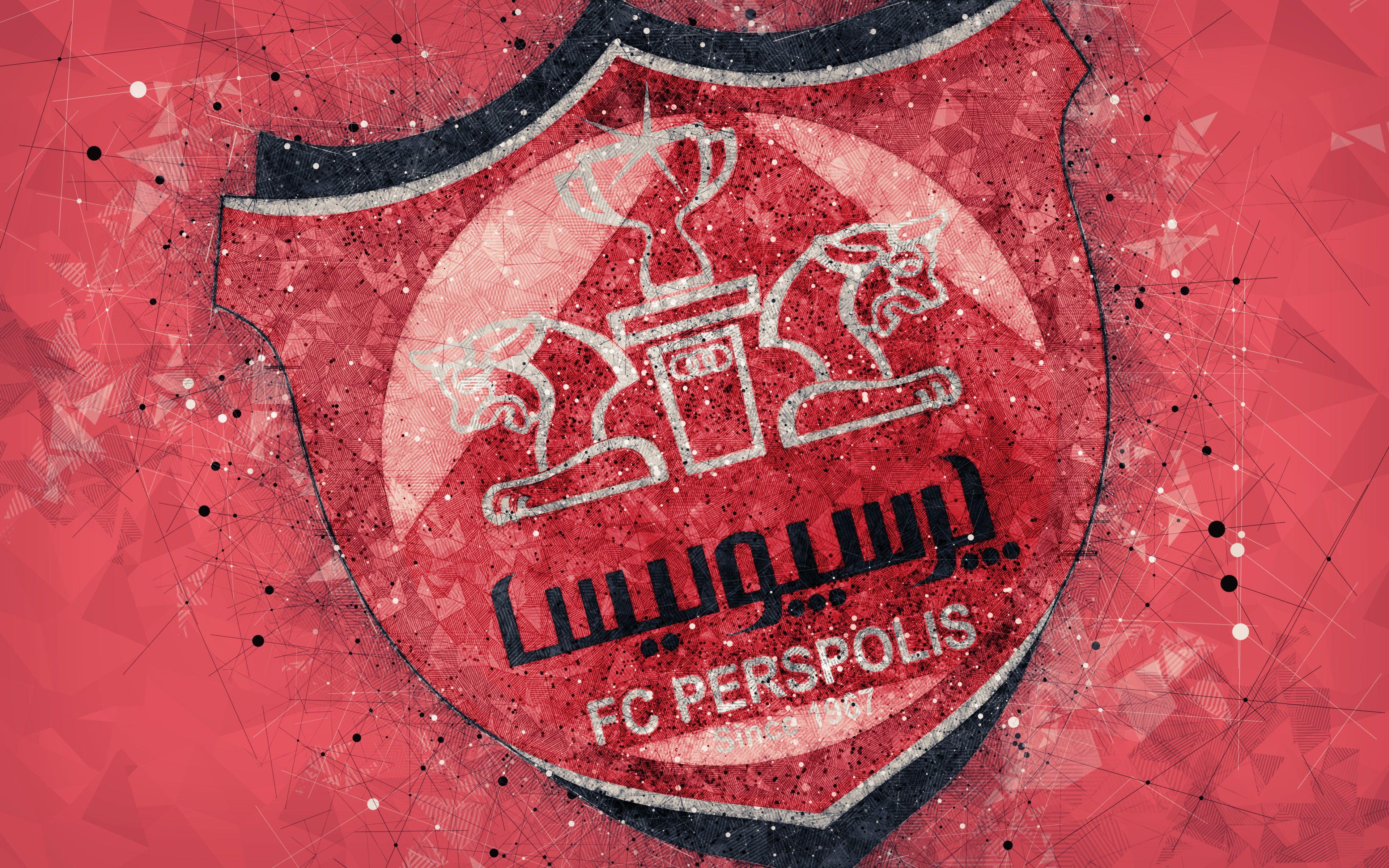 Soccer Persepolis F C 4k Wallpaper Hdwallpaper Desktop Hd Wallpaper Best Camera For Photography Wallpaper
